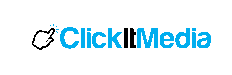 Click It Media Inc.